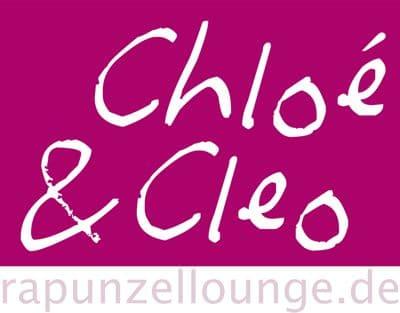 Signet Chloé & Cleo by rapunzellounge.de