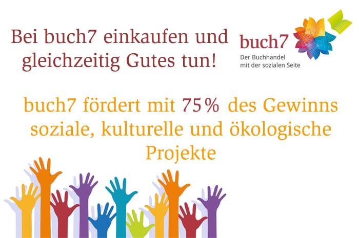 Kalender und Bücher bei buch7.de kaufen